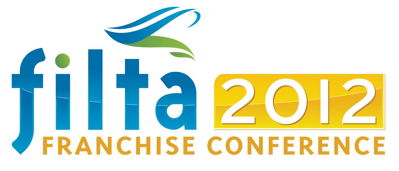 Filta Franchise Conference 2012