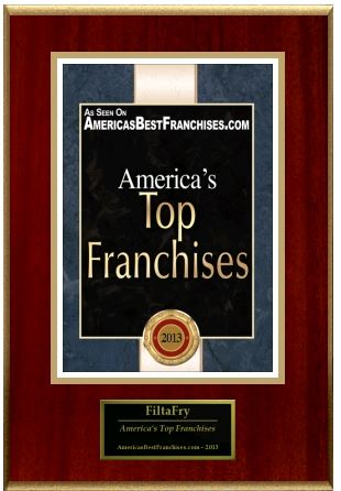 AmericasBestFranchises.com - America's Top Franchises