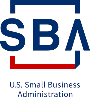 SBA-logo-1