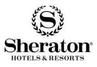 https://filtafranchise.com/wp-content/uploads/2020/09/sheraton.jpg